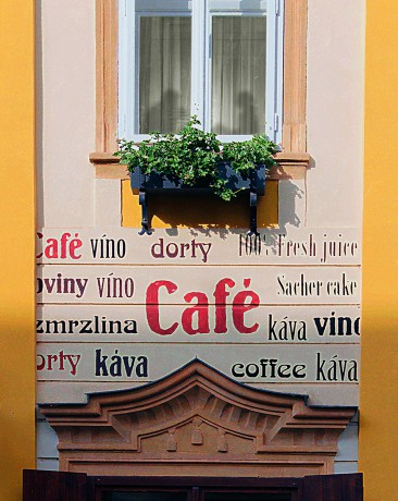 cafe-window